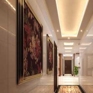 北京紫辰苑装修方案99