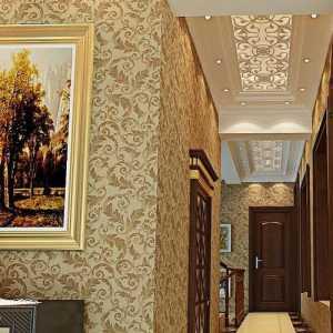 大運裝飾公司地板磚