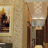 北京今朝裝飾設計有限公司在哪呢有誰知道北京最好的ktv裝飾