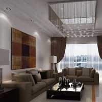 北京做装修设计比较出名的公司
