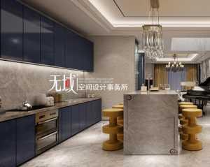 北京装修材料价格清单