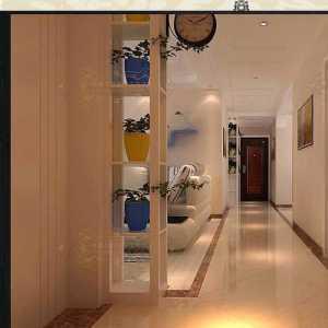 北京天賜居裝飾公司