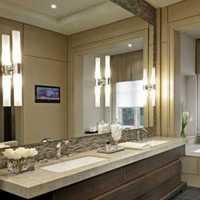 北京裝修費用預算表 新房裝修價格