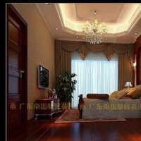 上海承储装饰装潢有限公司
