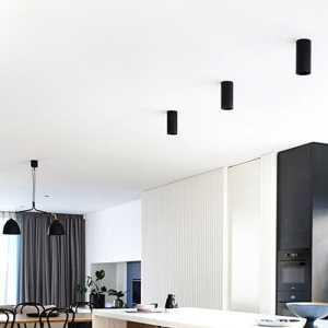 杭州40平米一房一廳老房裝修要花多少錢