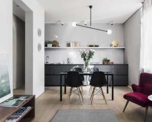 沈陽40平米一房一廳房屋裝修一般多少錢