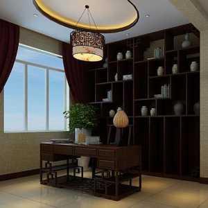 便宜瓷磚價格瓷磚