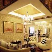 上海做室内装饰