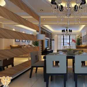 北京厨房简单装修价格