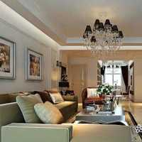 北京大宅門飯店