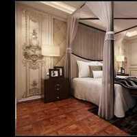 上海佳场装饰设计公司主要做工装还是家装