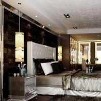 带天窗特色卧室装修效果图