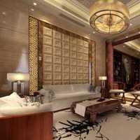 武汉内墙保温装饰板