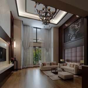 北京現代簡約風格裝修價格
