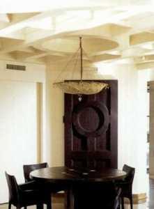 客廳中式風格裝飾