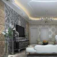 武汉房子装修一般多少钱一平米