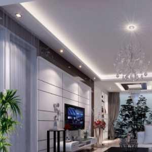 北京84平米二手房装修预算