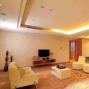 南昌两居室装修注意什么两居室装修设计怎么做