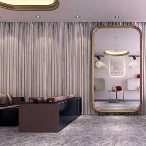 北京巖嶼酒店設計裝修有限公司
