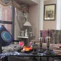 西安100平的房子装修价格是多少全包精装的那种