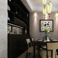 北京新房裝修公司排行