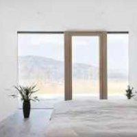 140平新房三室两厅简单装修需要多少钱