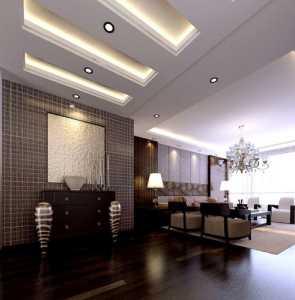 上海150平裝修預算