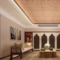上海室内装修质量鉴定