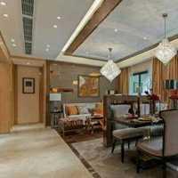 北京中恒創建建筑裝飾工程有限公司