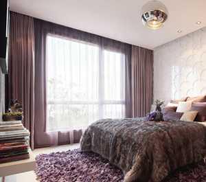 上海金山裝潢公司裝潢項目分包
