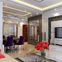 上海珊瑚湾三室一厅如何装修