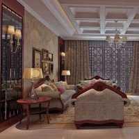 上海万科梦想派125平图片房型样板房