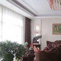 尚层别墅装饰上海