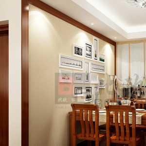 南京房屋装修预算清单