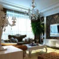 欧坊装潢是上海市装饰装修行业协会会员单位吗