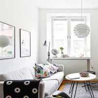 室内装济南电施工标准