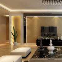 重庆住宅装饰装修验收标准是多少