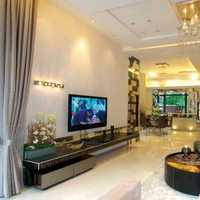 紫業國際設計 - 上海裝修公司|品質家裝·選紫業裝飾
