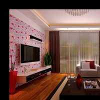 中式中式客廳客廳中式家具裝修效果圖