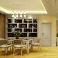 家居装饰比较好的公司在上海哪里呢?