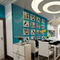 106平米的房子装修需要多少钱贵吗