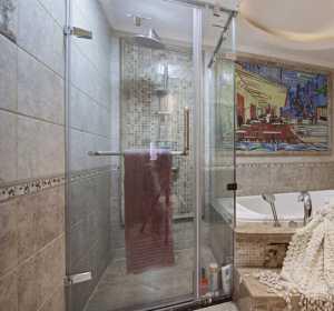 天津市北郊區居民社員建房用地使用證能辦理確權證書嗎