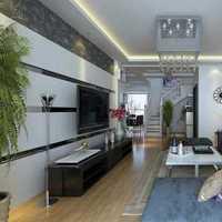上海哪里有别墅装修网?