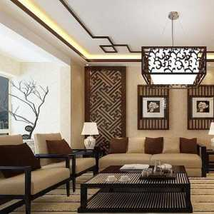 上海天華建筑設計有限公司合肥分公司
