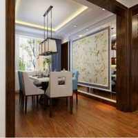 什么是建筑裝飾施工項目管理