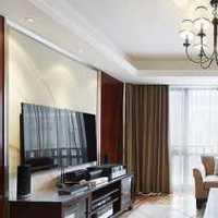 100平方米房子装修材料中档的价格是多少