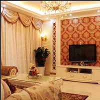 北京30平老洋房装修