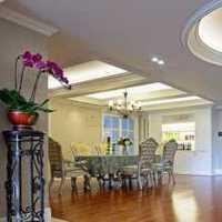 装修一般房子需要多少钱一平方米