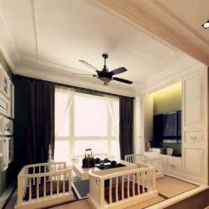 北京简单装修80平米房子要多少钱