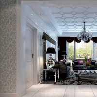 小亮进屋装修在客厅里铺了面积是36平方分米的